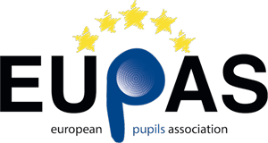 EUPAS - European Pupils Association